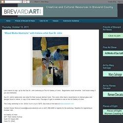 Album Art, Derek Gores, 2011
