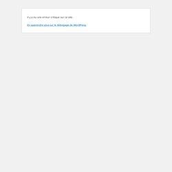 Brevet des collèges – Sujets, corrigés et annales disponibles gratuitement sur LeWebPédagogique