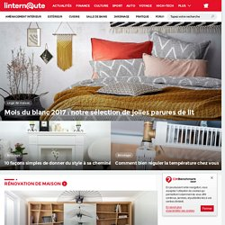 Bricolage : conseils, astuces, fiches pratiques - Linternaute.com