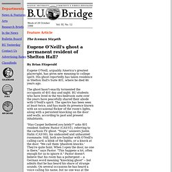 Bridge News - Week of 29 October 1999