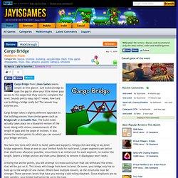 Présentation de Jay is Games