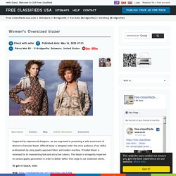 Online Shopping in UK