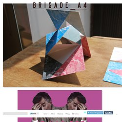 Brigade A4