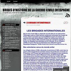 http://cdn.pearltrees.com/s/pic/th/brigades-internationales-79965141