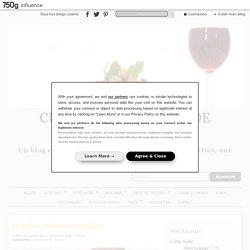Brioches suisses aux raisins