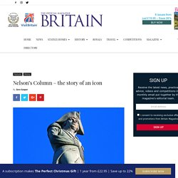 Best of British History, Royal Family,Travel and Culture
