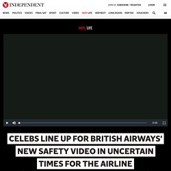 british-airways-inflight-video-thandie-newton-gillian-anderson-chiwetel-ejiofor-ian-mckellen-a7849361