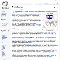 British Empire Cafe - Home of the All Day Full English Breakfast!
