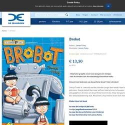 Brobot.