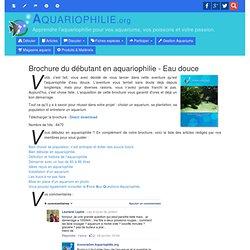 Leyaute yann14 pearltrees for Site aquariophilie