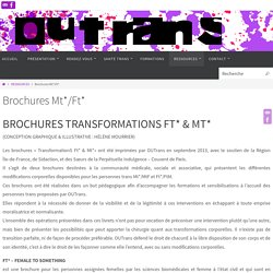 Brochures Mt*/Ft* – OUTrans