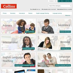 Online Dictionary - Free Collins Dictionaries Online - Collins Language