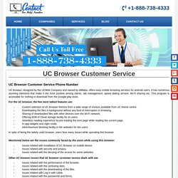 Technical Support Phone Number