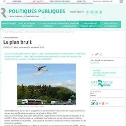 Site de la ville de Rennes et de Rennes Métropole