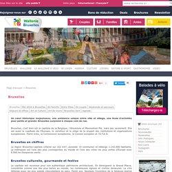 Toerisme Wallonië - Brussel (België) - De Officiële Website van Zuid-België : Rommelmarkten