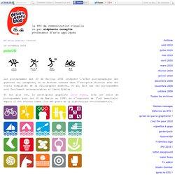 BTS design graphique - Page 3 - BTS design graphique