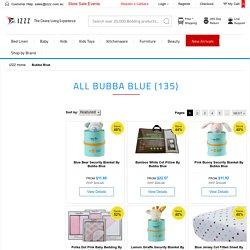 Bubba Blue Online