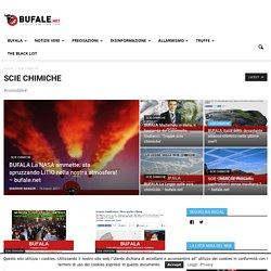 Bufale internet - bufale facebook