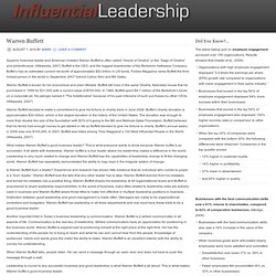 Leadership - leadership essay- my leadership skills - Wattpad