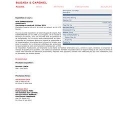 Bugada & Cargnel :: Accueil