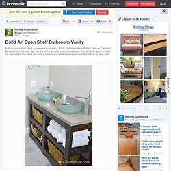 Home Improvement Ideas, Photos and Answers