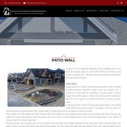 Heavy Duty Concrete Construction Inc