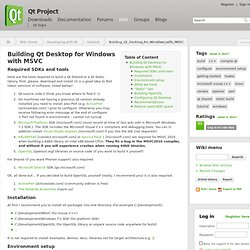 Building_Qt_Desktop_for_Windows_with_MSVC