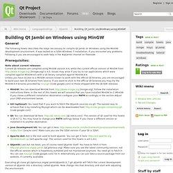 Building_Qt_Jambi_on_Windows_using_MinGW