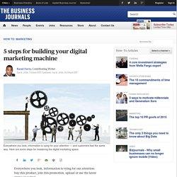5-steps-for-building-your-digital-marketing