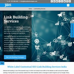 Link Building Services, SEO Link Building Company (Over 72+ Positive Reviews!)