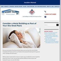 Newmart Builders