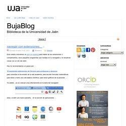 BujaBlog » 2012 » enero