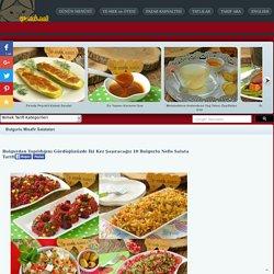 En Kaliteli Yemek Tarifleri Sitesi