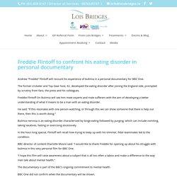 Male Bulimia Treatment Ireland l Eating Disorder Treatment