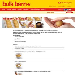 www.bulkbarn.ca