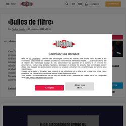 (20+) «Bulles defiltre»