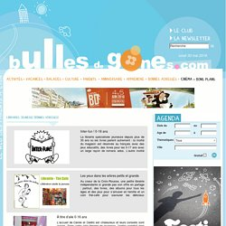 bullesdegones.com