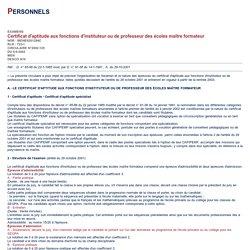 Bulletin officiel de l'éducation nationale n°24 du 13 juin 2002