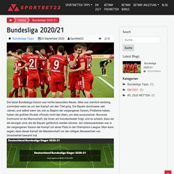 Betway Wettbonus: Bis 250€ Sportwetten Bonus 2020 & Freiwetten 30€