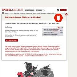 Bundestagswahl 2017: Alle Ergebnisse und Wahlkreise im Überblick