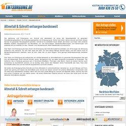 Recycling und Abholung von Schrott und Altmetall in Niedersachsen
