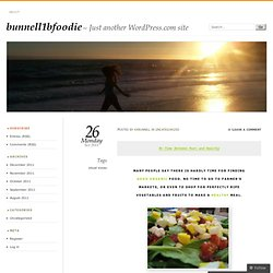 bunnell1bfoodie