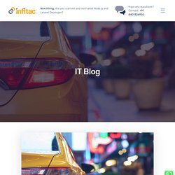 Start taxi business like uber in 2020 : Best taxi app dvelopment services