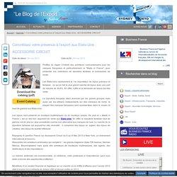Business France - France