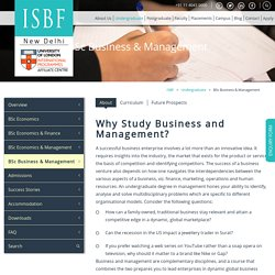 Business Management Courses – A Great Career Opportunity