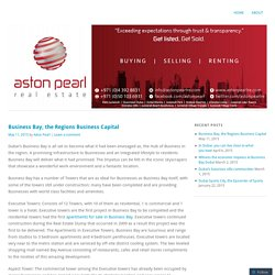 astonpearl.wordpress.com/2015/05/11/business-bay-the-regions-business-capital/