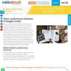 Amazing Business Ideas, Startup Services Nagpur, Wardha