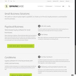 SparkBase