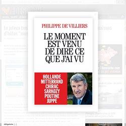 """Le juteux business des vacances Halal, des gîtes et maisons d'hôtes """"muslim friendly"""" en France"""