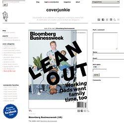 Bloomberg Businessweek (US